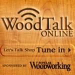 woodtalk175