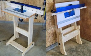 Folding router table plans plans diy free download ubild woodworking folding router table plans greentooth Gallery