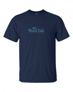 WT Tshirt