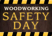 WW-Safety-Day-SM-220x154