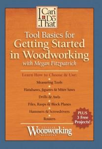 PWW Starter book