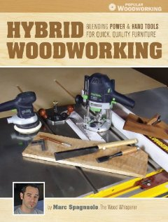 HybridWWCover
