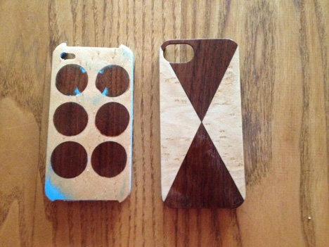 iphone-cases-by-Matt