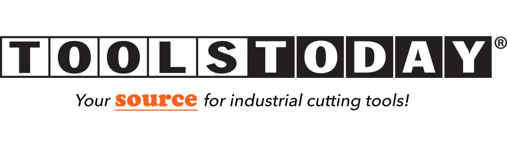 tools today logo