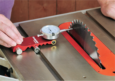 Choosing the perfect table saw a beginners guide matts basement it is a sad fact that most inexpensive contractor or portable table saws have a pretty poor dust collection facility this is one thing to think seriously greentooth Images