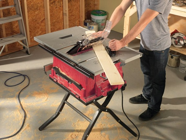 Choosing the perfect table saw a beginners guide matt 39 s basement workshop Used table saw