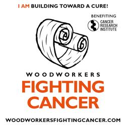 WoodworkersFightingCancer_2014_250x250