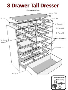 8_Drawer_Tall_Dresser_4