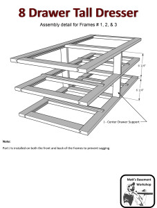 Outdoor Fireplace Plans likewise B00CHBTR1I together with Joints Worksheet additionally Kitchen Plumbing Systems as well 479914904017711038. on furniture construction diagrams