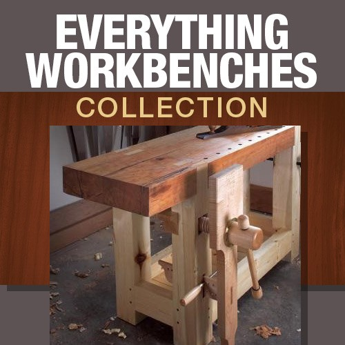 everything workbenches