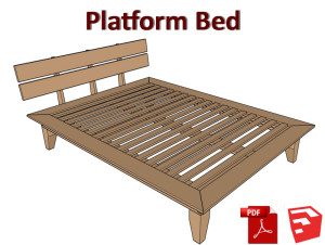 Platform-Bed-featured-img-combo