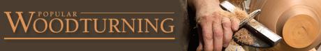 popular woodturning header